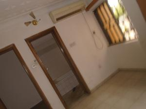 4 bedroom Detached Duplex House for rent UTAKO Utako Abuja