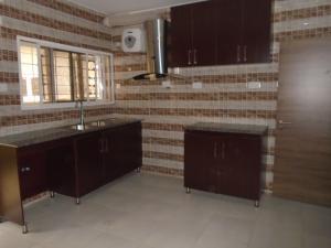 4 bedroom Detached Duplex House for sale APO Apo Abuja
