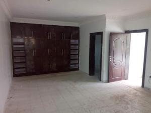 4 bedroom Semi Detached Duplex House for rent Inside Presidential villa Asokoro Abuja