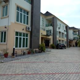 4 bedroom House for rent - Old Ikoyi Ikoyi Lagos - 0