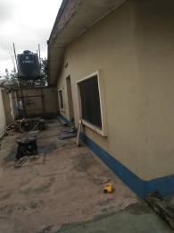 10 bedroom Blocks of Flats House for sale Agege Oko oba Agege Lagos