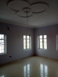 5 bedroom Detached Duplex House for sale Murphy Agbabiaka Street Agungi Lekki Lagos