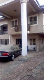 5 bedroom House for sale Magodo Phase 2, Shangisha GRA. Magodo Isheri Ojodu Lagos
