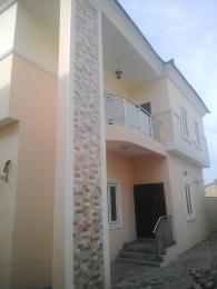 5 bedroom House for rent Eleganza Lekki Phase 2 Lekki Lagos - 0