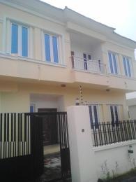 5 bedroom House for rent - Ikota Lekki Lagos - 0