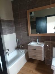 5 bedroom House for sale Abayomi Fatusin street Parkview Estate Ikoyi Lagos