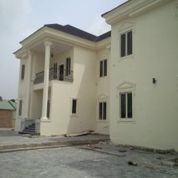 10 bedroom House for sale Aerodrome Estate Samonda GRA Ibadan Samonda Ibadan Oyo