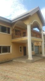 6 bedroom House for rent - Asokoro Abuja