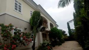 6 bedroom Blocks of Flats House for rent Gwarinpa Abuja,Off Queens Estate Gwarinpa Abuja