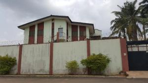 2 bedroom Flat / Apartment for rent off olootu michael oyedele avenue Sagamu Ogun