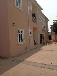 2 bedroom Flat / Apartment for sale Gra Magodo GRA Phase 2 Kosofe/Ikosi Lagos