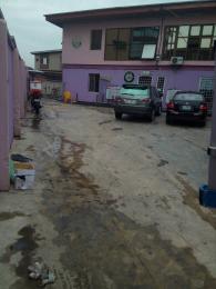 4 bedroom House for sale Adeboye Solanke Street Allen Avenue Ikeja Lagos