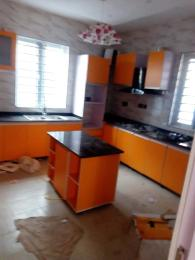 5 bedroom House for sale Magodo GRA Phase 2 Kosofe/Ikosi Lagos