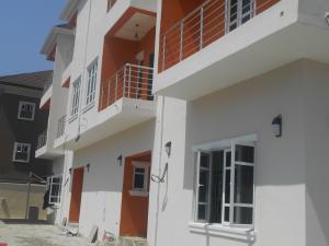 5 bedroom House for rent Ikate, Lekki Lagos Lekki Lagos