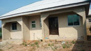 1 bedroom mini flat  Flat / Apartment for rent erunwe Ikorodu Ikorodu Lagos