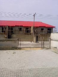 3 bedroom Flat / Apartment for rent Meadowhall Way, Ikate Ikate Lekki Lagos - 0