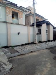 5 bedroom House for sale - Adeniyi Jones Ikeja Lagos
