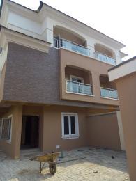 5 bedroom House for sale 31 Fani Kayode, Ikeja GRA Ikeja Lagos