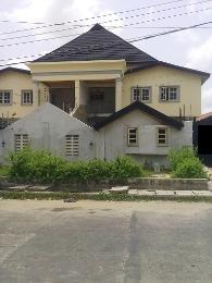 6 bedroom House for rent 30, Onikepo Akande Street Lekki Phase 1 Lekki Lagos - 0