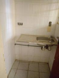 1 bedroom mini flat  House for rent JABI Jabi Abuja