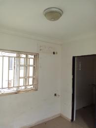 1 bedroom mini flat  Self Contain Flat / Apartment for rent Sun city estate  Galadinmawa Abuja