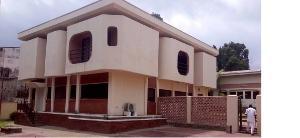 4 bedroom Duplex for rent Nelson Mandela Street, Asokoro Asokoro Abuja