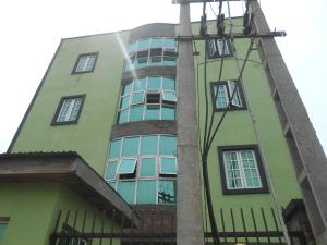 Office Space Commercial Property for rent Ebute metta Surulere Lagos