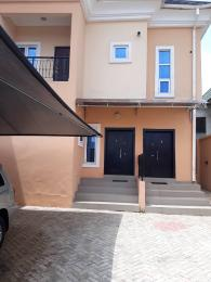 3 bedroom Flat / Apartment for sale Shangisha Kosofe/Ikosi Lagos
