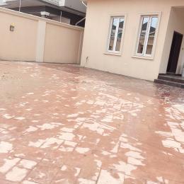 5 bedroom Detached Duplex House for sale Magodo Shagisha Magodo GRA Phase 1 Ojodu Lagos