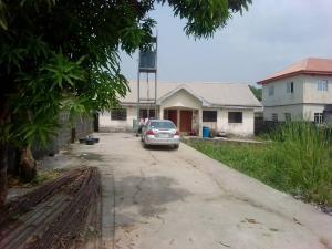 3 bedroom Detached Bungalow House for sale . Awoyaya Ajah Lagos