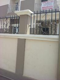 4 bedroom Semi Detached Duplex House for sale 7 Aniobe str   Alapere Kosofe/Ikosi Lagos - 0