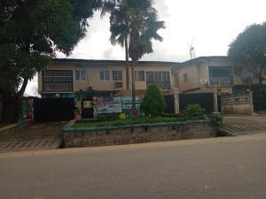 4 bedroom Semi Detached Duplex House for sale Estaport avanue Soluyi Gbagada Lagos