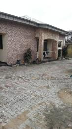 3 bedroom Flat / Apartment for sale Otunla Town Epe Road Epe Lagos