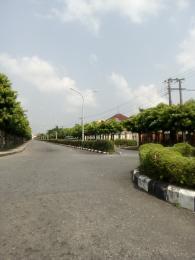 4 bedroom Detached Duplex House for sale Best location of crown estate  Crown Estate Ajah Lagos