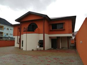 3 bedroom Flat / Apartment for rent Green estate Amuwo Odofin Lagos