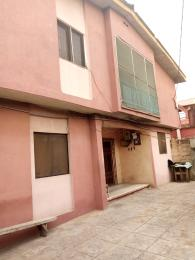 8 bedroom Semi Detached Duplex House for sale Allen Avenue Ikeja Lagos
