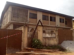 House for sale 5, Itelorun Close, Adekunle Village Adeniyi Jones Ikeja Lagos