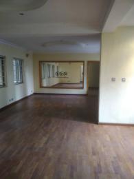 8 bedroom Detached Duplex House for rent Ademola Adetokunbo Victoria Island Lagos