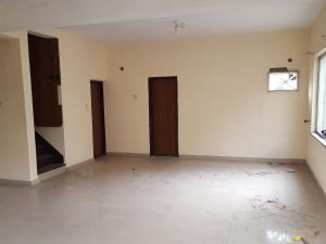 3 bedroom House for sale Ann Close Apapa G.R.A Apapa Lagos