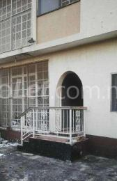 4 bedroom House for sale Adeniyi Jones Ikeja Lagos - 5