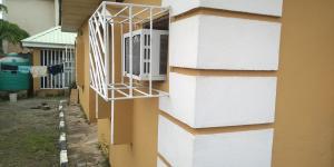 4 bedroom Commercial Property for sale Utako-Abuja Utako Abuja