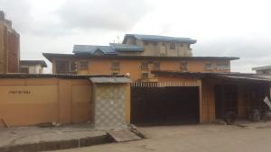 4 bedroom House for sale Tipa Ketu Kosofe/Ikosi Lagos