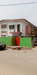 4 bedroom Semi Detached Bungalow House for sale Oregun Ikeja Lagos