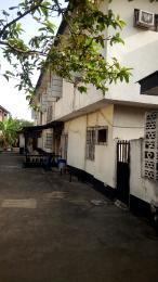 5 bedroom House for sale Ire Akari, Isolo Ire Akari Isolo Lagos