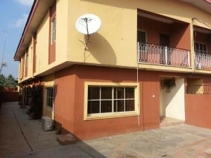 5 bedroom House for sale Cement Cement Agege Lagos