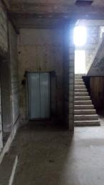 4 bedroom Flat / Apartment for rent Ado Ajah Lagos