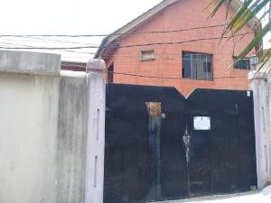2 bedroom Semi Detached Duplex House for sale allen avenue Allen Avenue Ikeja Lagos