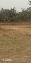 Mixed   Use Land Land for sale Back of The Federal Polytechnic Ilaro Yewa South Yewa Ogun