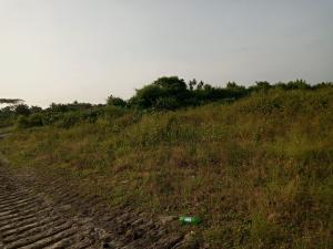 Mixed   Use Land Land for sale Bolorunpelu Eleranigbe Ibeju-Lekki Lagos
