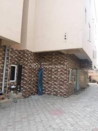 Hotel/Guest House Commercial Property for sale .. Garki 1 Abuja